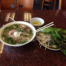 Pho 54 Vietnamese Restaurant photo by kevin ng