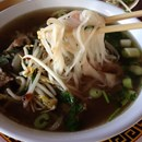 Pho the Bowl photo by tomomi m.