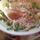 Thai Viet Noodles House photo by Kim Sleeper