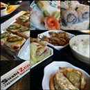 Sushi Zen photo by Rolynne Manalac