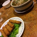 1 Pho Noodle & Grill photo by Jason Barnes