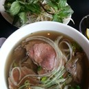 Pho Le Vietnamese photo by Katie O