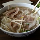 Pho Bac photo by Johnnie Blue