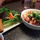 Pho King Delicious photo by Sonny Q_T