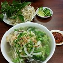 Pho Viet Nam photo by Melissa Davis