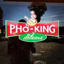 Pho King Delicious photo by Steve