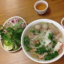 Mai's Vietnamese Restaurant photo by Ezzy Ruiz