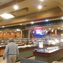 World Buffet photo by Orville Hernandez