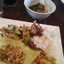 Mekong Bistro photo by Shereen Rayle