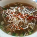Pho Thang Long photo by Stacy Rohr
