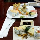 Tokyo Sushi photo by Ethel ♥♡♥