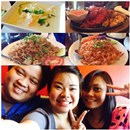 Sizzling Thai Kitchen photo by Keng Herrera-Manuntag