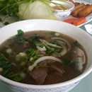 Pho House photo by Lupey Meow