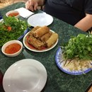 Pho Vang photo by Priscilla