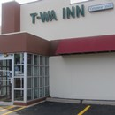 T-Wa Inn photo by Denver Westword