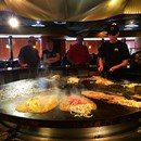 HuHot Mongolian Grill photo by Shan OConnor