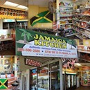 Jamaica Kitchen photo by Miami New Times