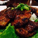 Blue Lotus Vietnamese Cuisine photo by Edgar Romero