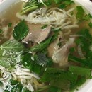 Pho 54 Vietnamese Restaurant photo by Ree Tran