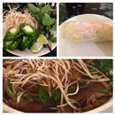Saigon Pho Style photo by Daniel Reyes