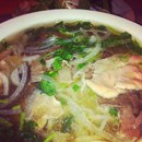 Pho 88 Restaurant photo by OC Food Diva
