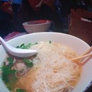 Pho Saigon photo by Lisa C