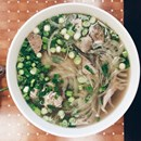 Pho Hoa Vietnamese Restaurant photo by Dustin Tran