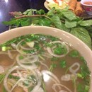 Pho Ha photo by Katie Kennedy