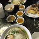 Thang Long Restaurant photo by Angel  Nguyen
