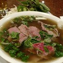 Pho 54 Vietnamese Restaurant photo by Queena Deschene