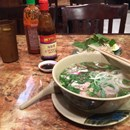 Pho Miley photo by Joits