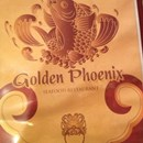 Golden Phoenix photo by Mary