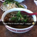 Pho Hong Long photo by Benz Santos