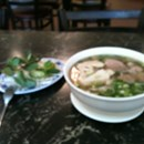Pho Saigon photo by Remo Hiding