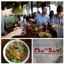 Pho the Bowl photo by James Gomez