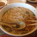 Hons House of Noodle Soup photo by Chanda  Millz