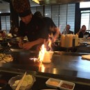 Musashi Japanese Steakhouse photo by Ria Garcia