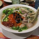Saigon Noodle Restaurant photo by Teddy Yong