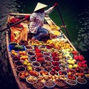 Thai Cuisine photo by Joel J
