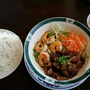 Pho Lena & Grill Vietnamese Restaurant photo by Erika CG