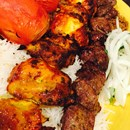 Chatkhara Kabab photo by Michelle Xiao