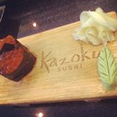 Kazoku Sushi photo by Peanutt Karuesit