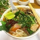 Huong Giang Food To Go photo by Kat West