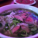 Pho Ngon Restaurant photo by Jian