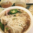 Pho King Way Noodles and Grill photo by Aileen Brazeau