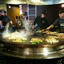 HuHot Mongolian Grill photo by Sherry Knight