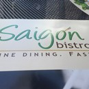 Saigon Bistro photo by Bob Weiner