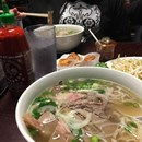 Pho Than Brothers photo by @MiVidaSeattle