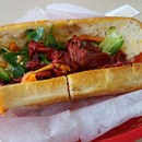Quoc Huong Banh Mi Fast Food photo by Thomas K