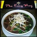 Pho King Way Noodles and Grill photo by James Gomez